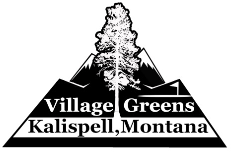 vg-tree-logo
