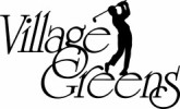 village-greens-jpeg-logo-e1422970763762