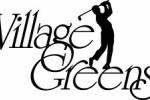 village-greens-jpeg-logo-e1422970763762